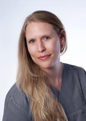 Lisa-Marie Cetin