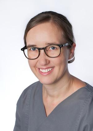 Katharina Fritzsch