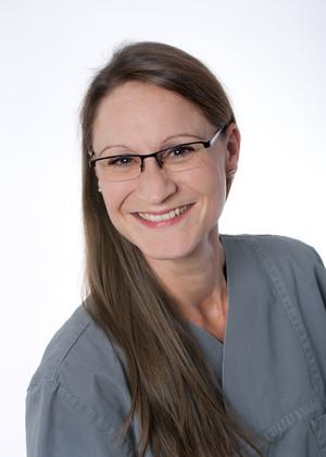 Susanne Hampus
