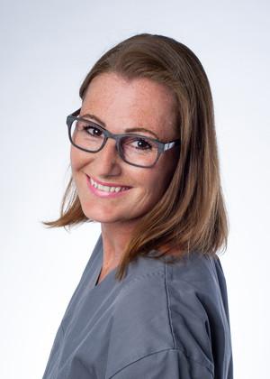Katalin Hartmann