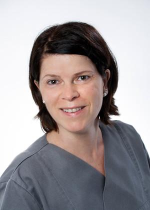 Andrea Kienberger