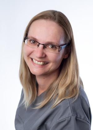 Nicole Schalkowsky