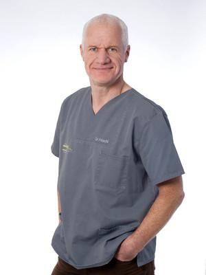Dr. Thomas Fröschl