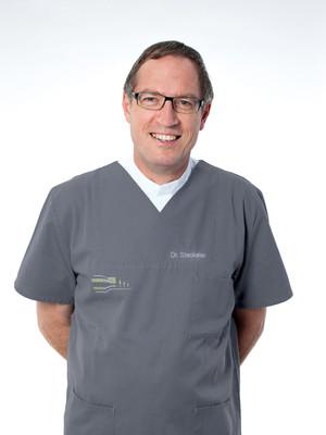 Dr. Stefan Steckeler